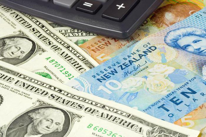 Экономия семейного бюджета: советы и секреты