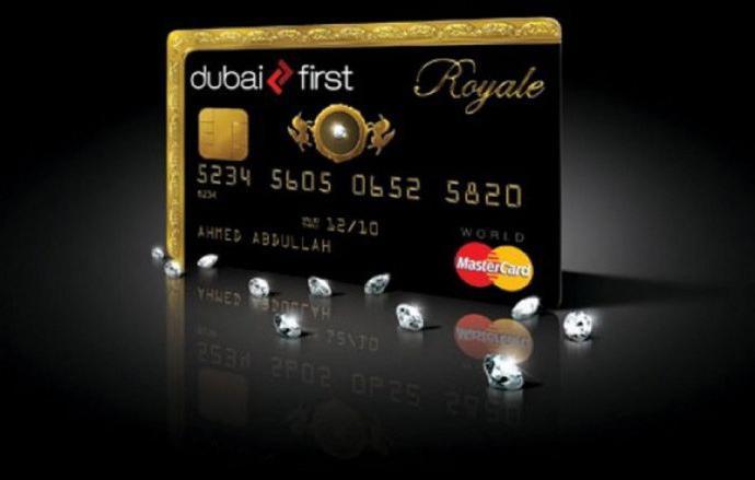 кредитные карты тинькофф на улице