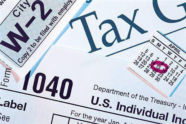 Налог по кадастровой стоимости: как рассчитать, пример. Как узнать кадастровую стоимость объекта недвижимости