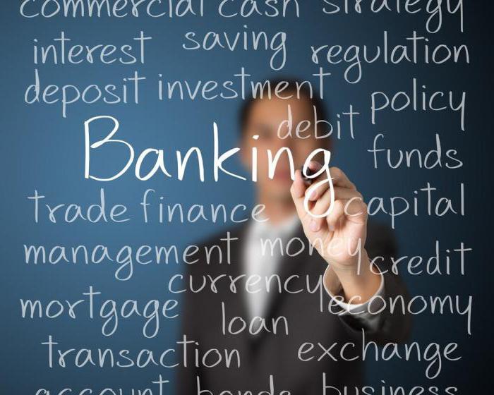 Структурные продукты банков