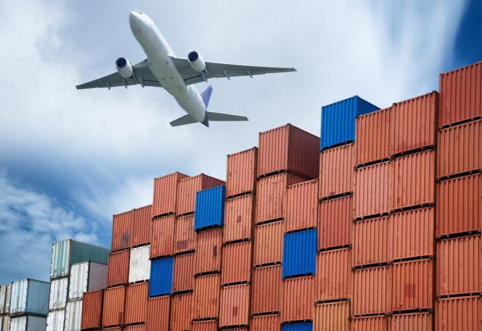 Неотфактурованные поставки - это... Бухгалтерский учет неотфактурованных поставок