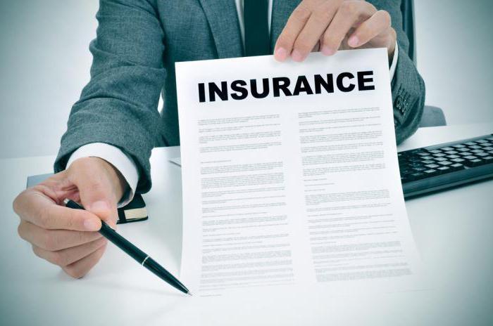 в какой страховой компании лучше оформить осаго