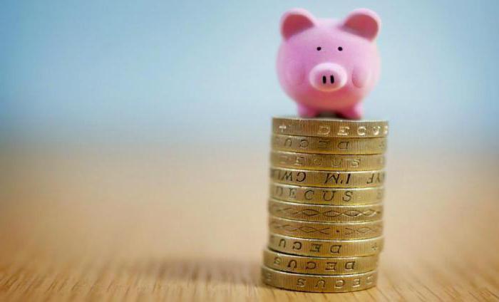 платежное поручение поле 106 основание платежа