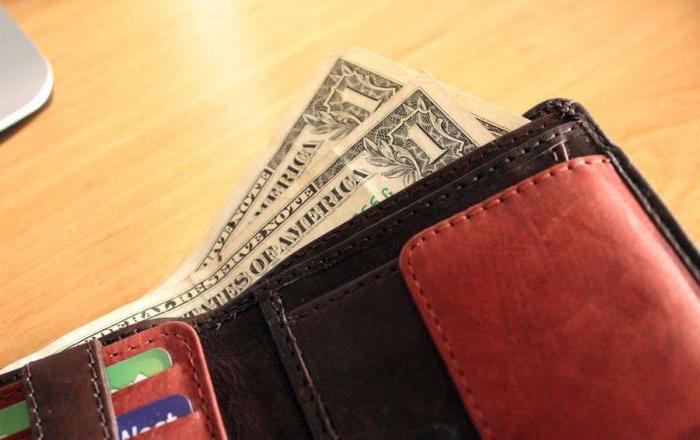 ВТБ 24, рефинансирование кредитов других банков: условия и отзывы