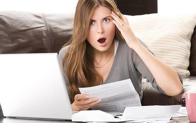 Рекомендации, как можно быстро погасить кредит