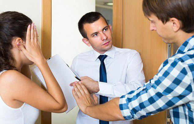 как взять кредит официально не работающим
