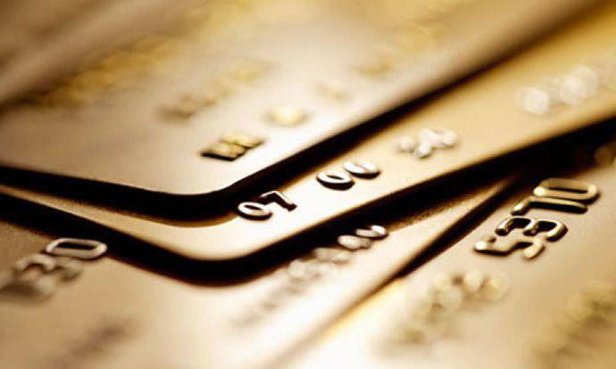 Кредитная карта с бесплатным обслуживанием и льготным периодом: условия оформления