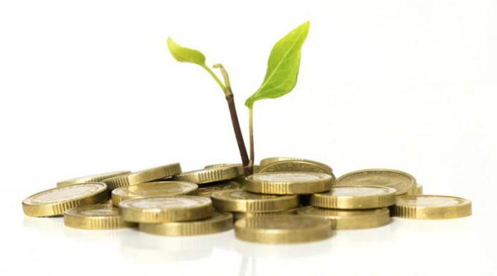 Выгодно ли рефинансирование ипотеки? Плюсы и минусы, отзывы о банках