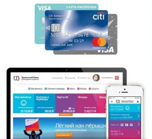 Оформление кредитной карты онлайн с моментальным решением