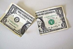 сибирская межбанковская валютная биржа