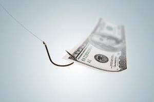 межбанковская валютная биржа россии