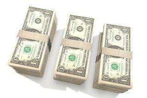 сайт межбанковской валютной биржи
