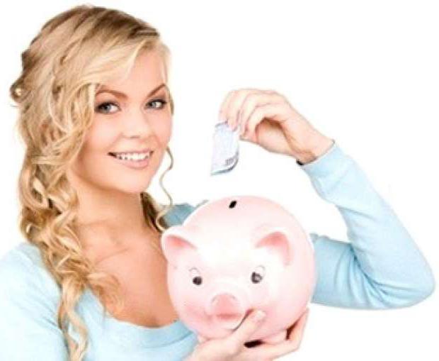 Какой самый выгодный вклад в Сбербанке? Какой вклад в Сбербанке выгоднее?