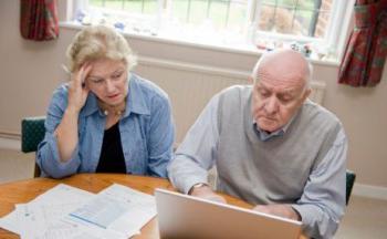 Как по снилсу узнать пенсионные накопления