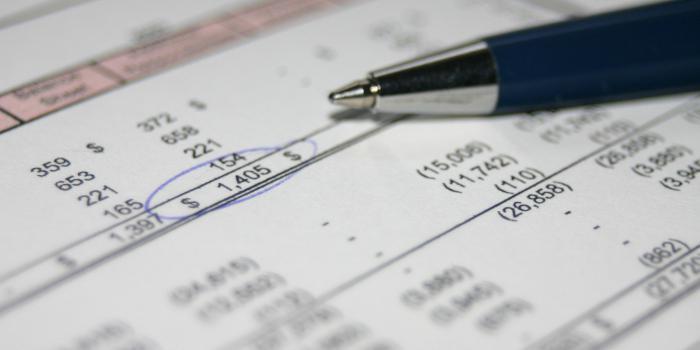 Особенности и виды кредитных линий