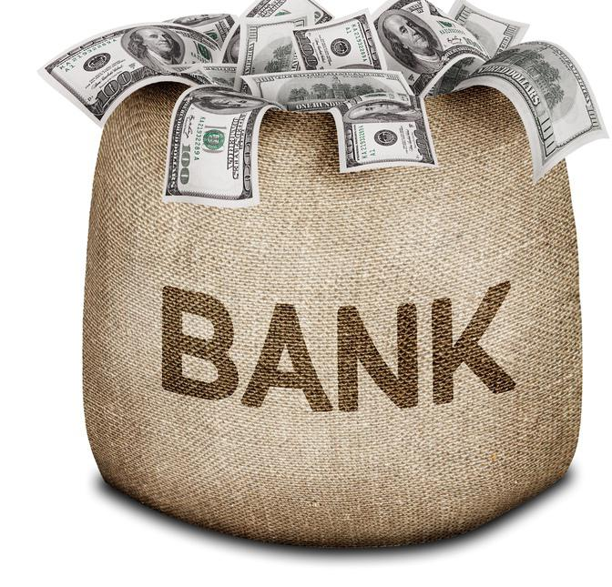 норматив достаточности капитала банка н1