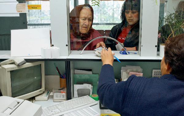 Накопительная часть пенсии в Сбербанке: отзывы
