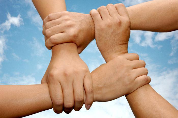 ppf страхование жизни отзывы клиентов