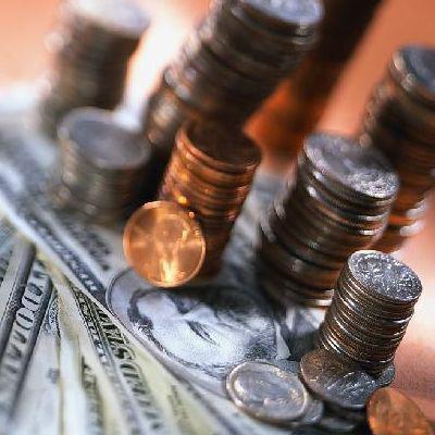 функции, которые ми банк финансовое состояние основные материала