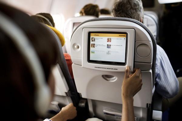 Банковская карта (Сбербанк) «Аэрофлот Бонус» - полеты приносят выгоду! Программа «Аэрофлот Бонус» от Сбербанка: условия и отзывы