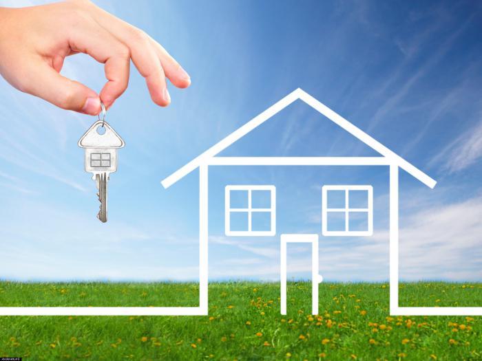 процент страхование квартиры ипотека было только