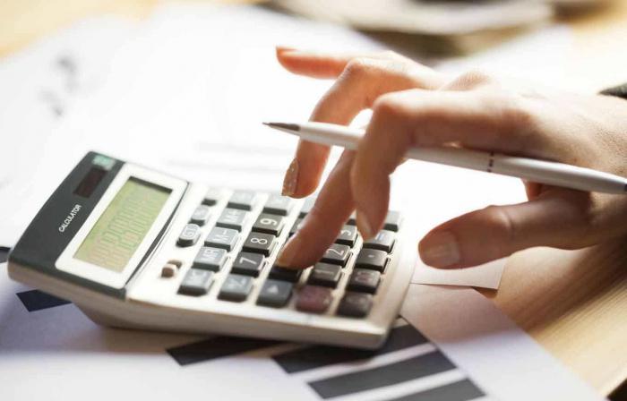 Калькулятор сургутнефтегаз потребительский кредит