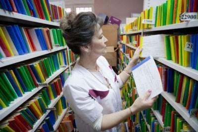 поменять полис медицинского страхования в москве