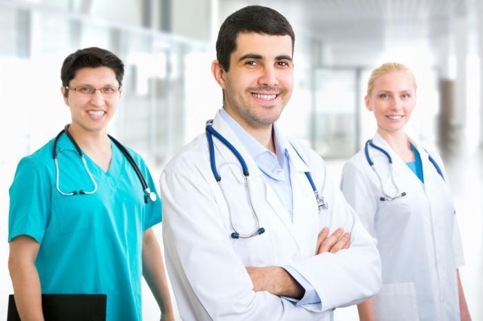 спешите поменять медицинский полис