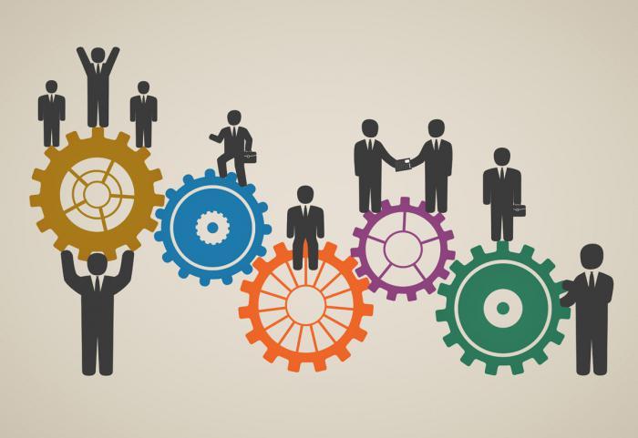 расчет среднесписочной численности работников за 2014 год