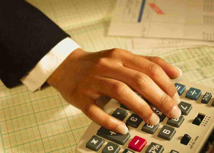 Учет авансов полученных от покупателей