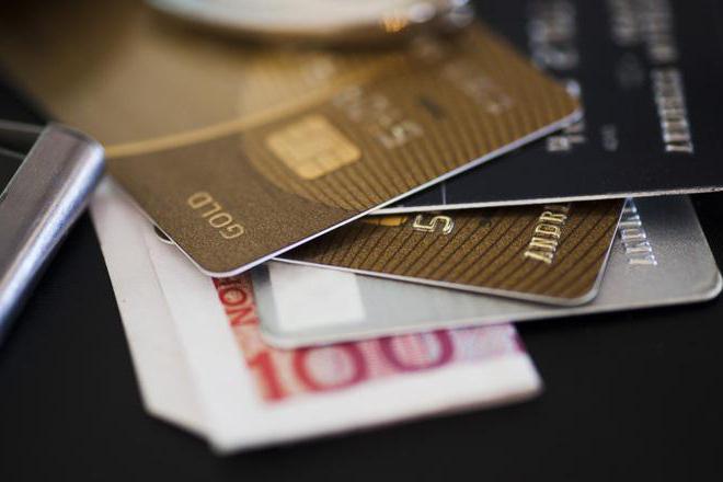 Мультивалютные карты: банки, условия, возможности и отзывы