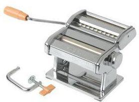 аппарат для изготовления сахарной ваты купить авито