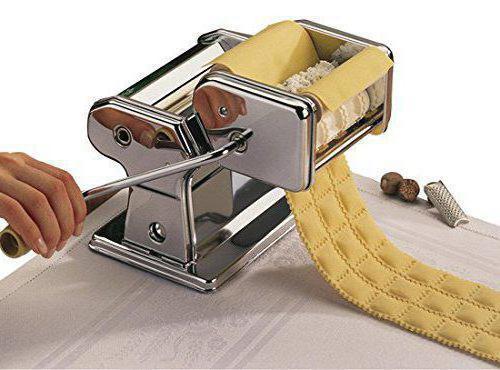 бытовой аппарат для изготовления пельменей