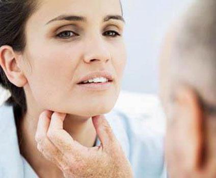 стрептоцид при боли в горле детям