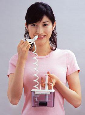 Как использовать физраствор для промывания носа в домашних условиях
