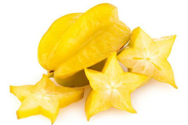фрукты при правильном питании
