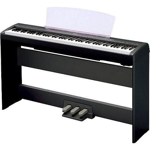 стойка для синтезатора yamaha
