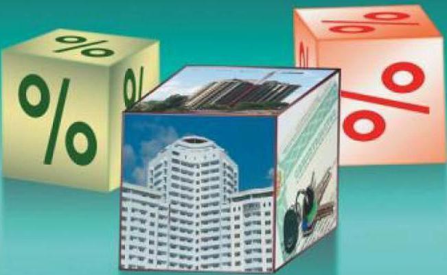 идея, проценты по ипотеке и налоговый вычет одно и тоже Сделать это