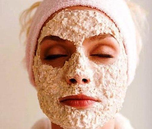воспаление раздражение кожи