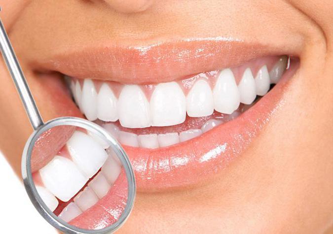 трещина на зубе что делать