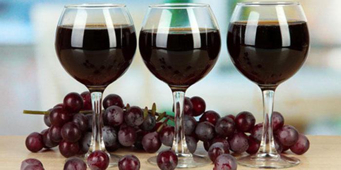 как сделать домашнее вино из домашнего компота