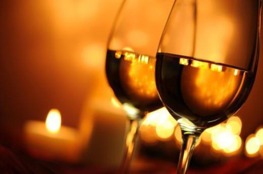 Как сделать домашнее вино из компота?