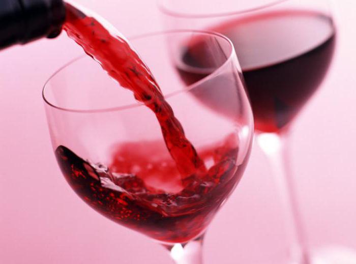 домашние вино из компота