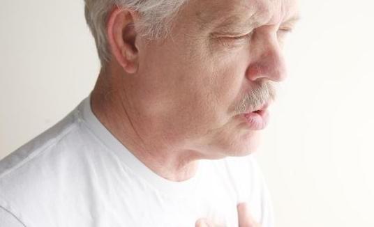 плеврит легких при онкологии