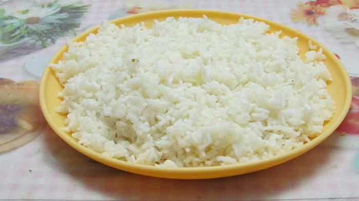 рецепт яйца по-неаполитански рецепт с фото
