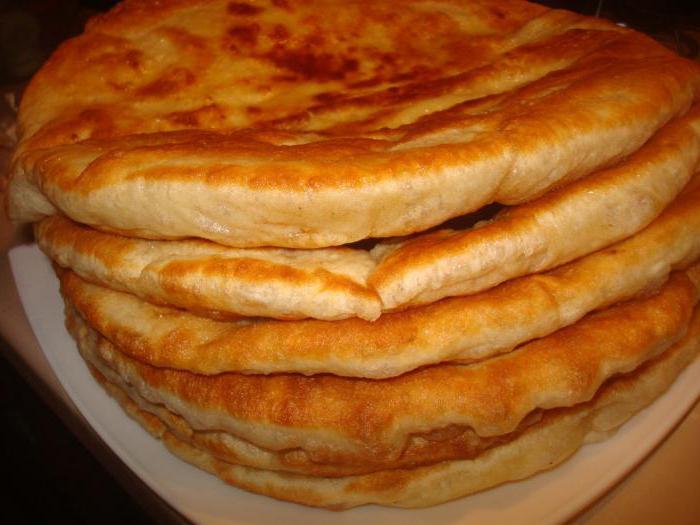 пошагово хачапури рецепт приготовления в домашних условиях