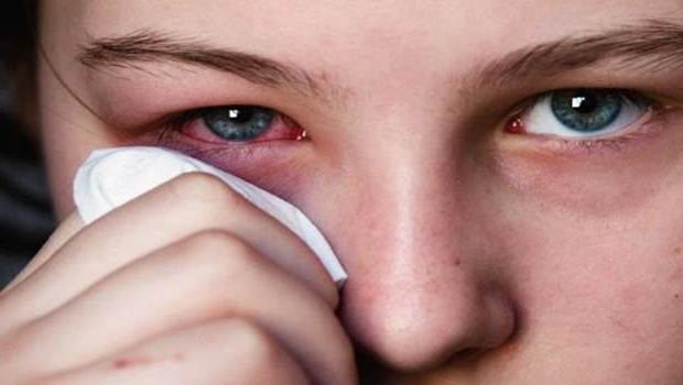 октилия глазные капли