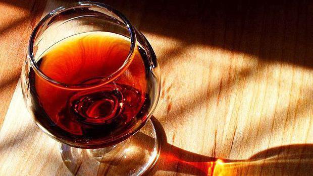 почему после употребления алкоголя краснеет лицо