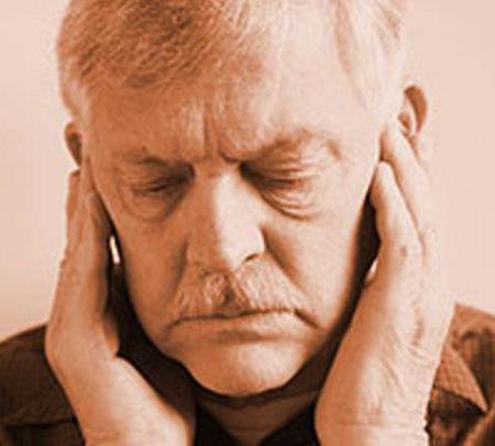 дисфункция височно нижнечелюстного сустава как лечить