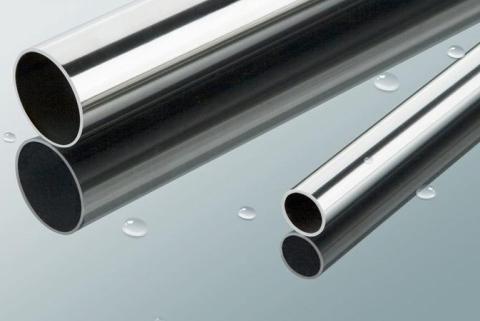 изготовление защиты бампера из нержавеющей стали